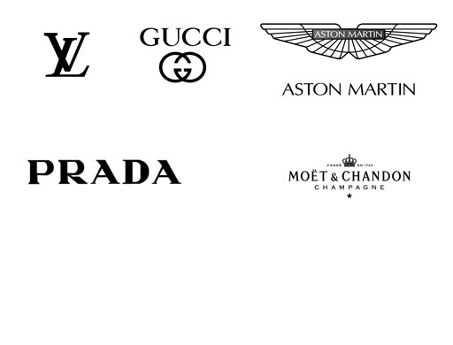 Learning from luxury brands: how you can use thier strategies in your startup